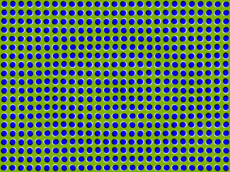 http://listverse.com/miscellaneous/20-amazing-optical-illusions/