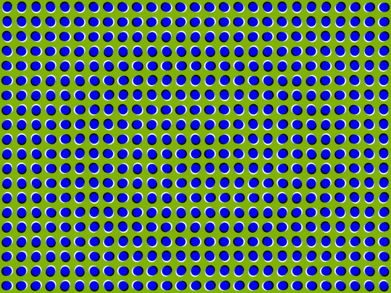 http://listverse.com/miscellaneous/20-amazing-optical-illusions/