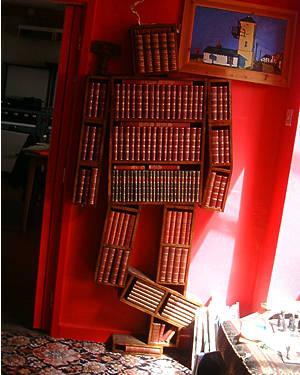 www.anyamountofbooks.com
