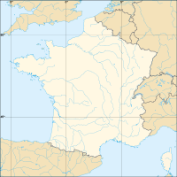 Mesnil-Adelée