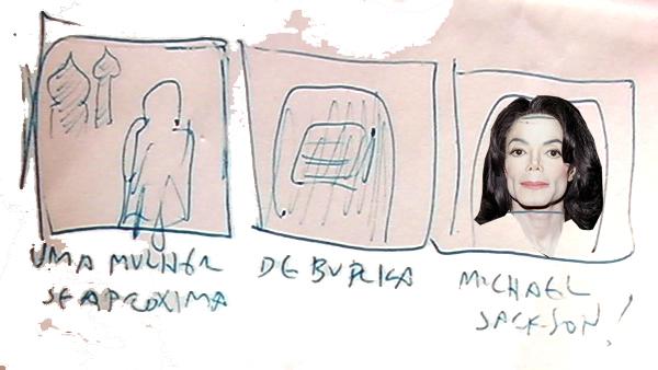 tirinha_interaubis_9.jpg