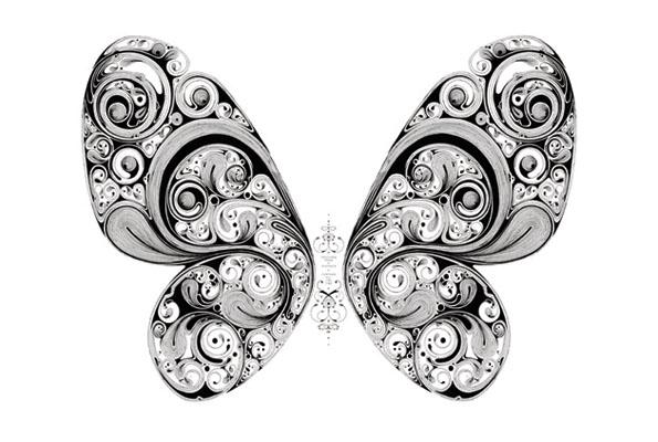 art-deptcom_illustration_scott_transmission