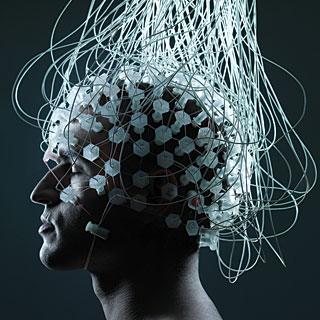 impostorwordpresscom_brainmachine