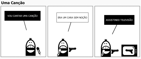 interaubis_tirinha_16