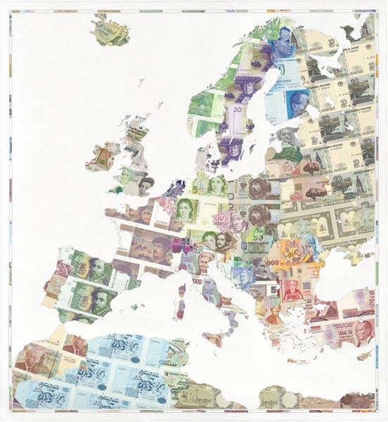 strangemapswordpresscom_old_europe