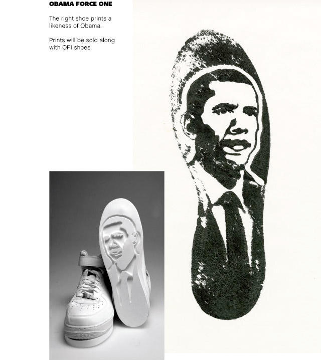 todayandtomorrownet_category_sneakers_obama_force_one_2
