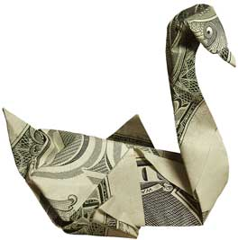 dollarartistcom_sculptureshtml_swan-6