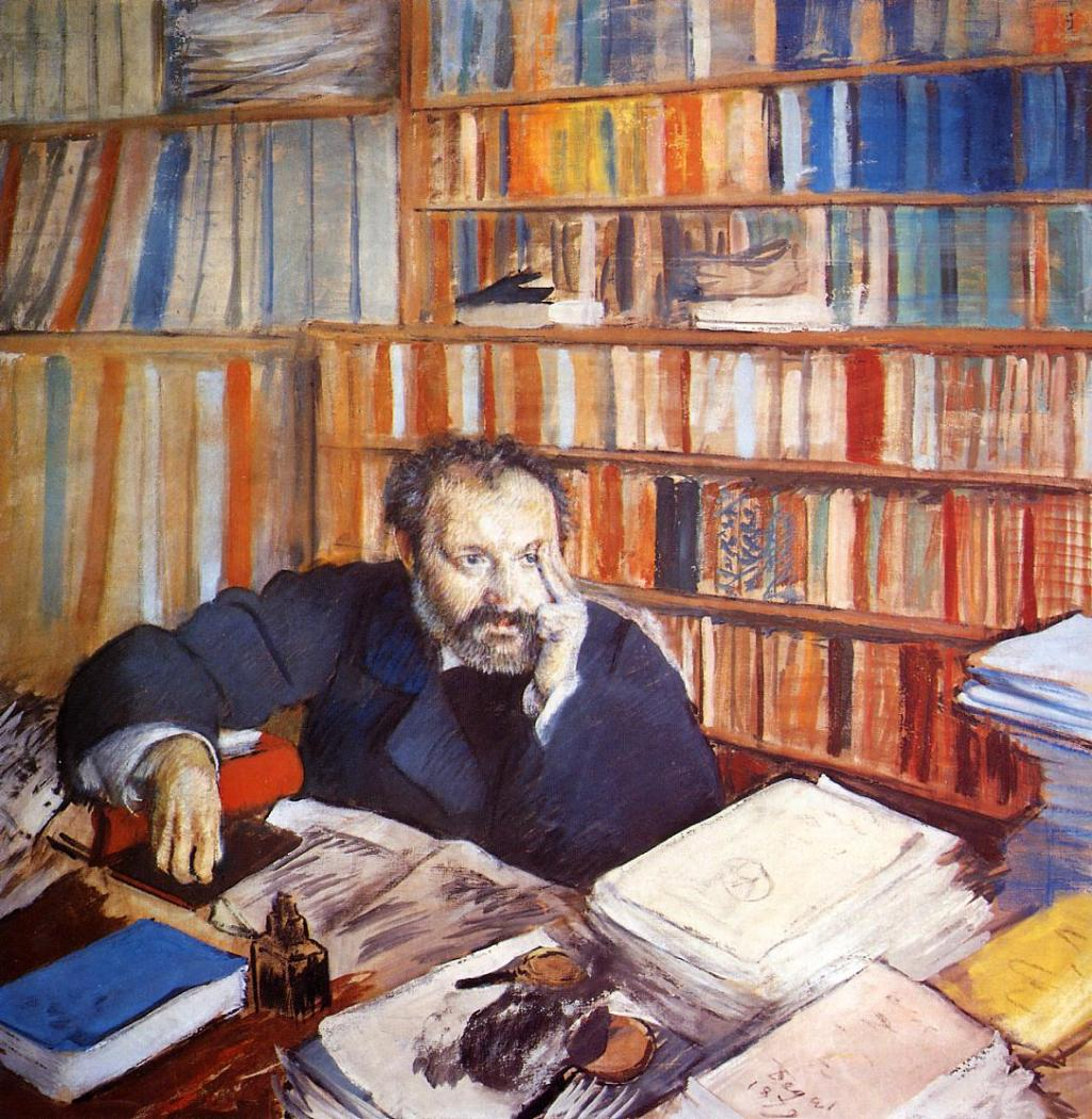 osilenciodoslivrosblogspot_edgar-degas-portrait-of-edmond-duranty-1879