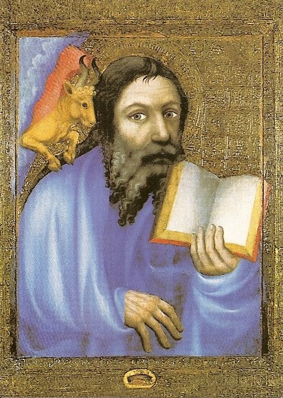 osilenciodoslivrosblogspot_master-theodoricus-st-luke-the-evangelist-sec-xiv