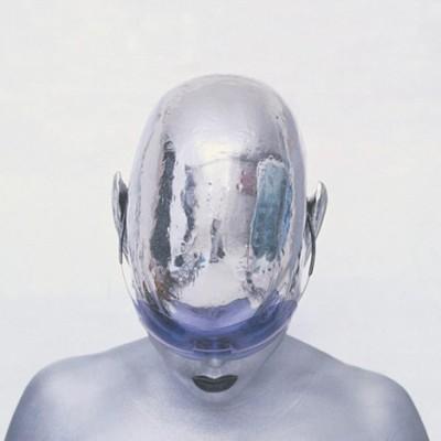 posthumanbluesblogspotcom_silverbride