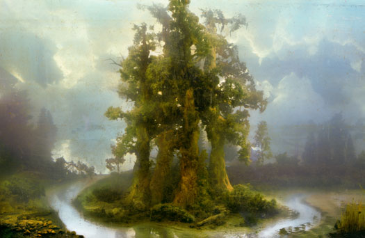 ktfineartcom_artists_kim_keever_4d367dbe