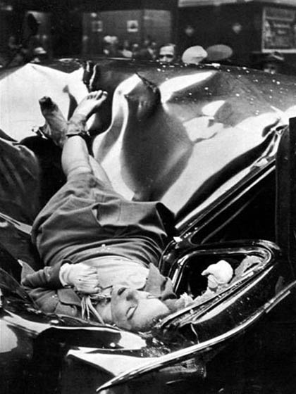 odesemprenuncacombr_evelyn_mchale