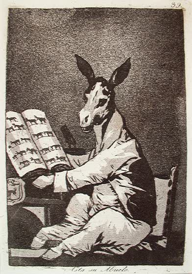 osilenciodoslivrosblogspotcom_francisco-goya-asta-su-abuelo-1796_97