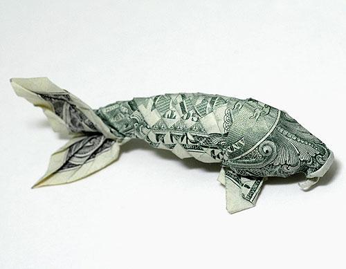 booooooomcom_2008_10_24_one-dollar-origami_booooooom_dollar_05