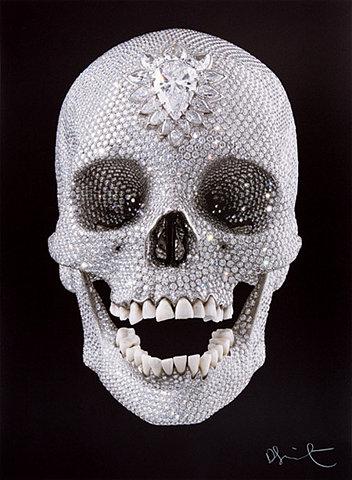 oeilpouroeilca_damien_hirst_skull_d0cbeab07e26a33bf00da7fbb46cca0ef5011a25_m