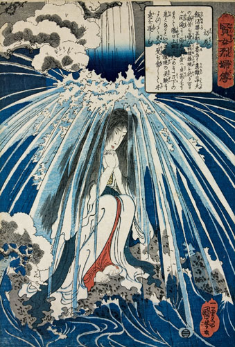 guardiancouk_artanddesign_gallery_2009_mar_23_art-exhibition_kuniyoshi-hatsuhana-prays-010