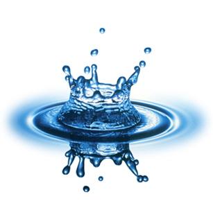 365diasqueacalmaramomundozipnet_water2
