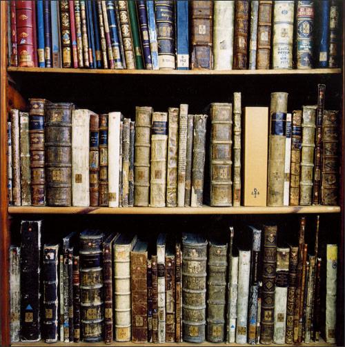 thenonistcom_indexphp_thenonist_permalink_hot_library_smut_kupfersitch-kabinett-dresd2