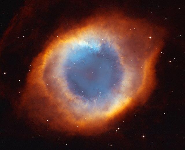 cienciaascoresblogspotcom_2009_03_o-olho-de-deus-vigia-nos-desde-aquariohtm_gal-elojodedios-nebulosa-helix