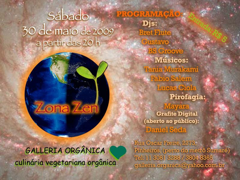 Flyer_Zona_Zen_Galleria