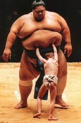 jornallivre.com.br_images_enviadas_esporte-sumo-luta-japonesasumo