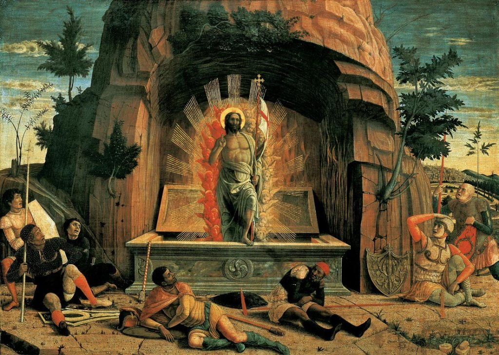mantegna_opstanding