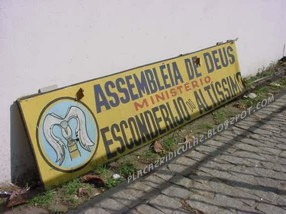 placasridiculas.blogspot.com_2009_05_procura-se.html_Esconderijo