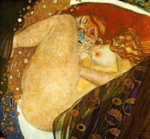 pt.wikipedia.org__wiki__Gustav_Klimt_danae