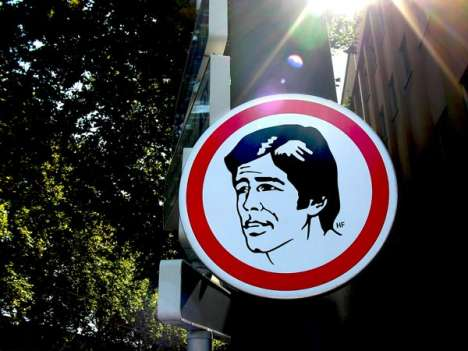 trendhunter.com_trends_fake-street-signs-as-art-panos-201325081_2_468