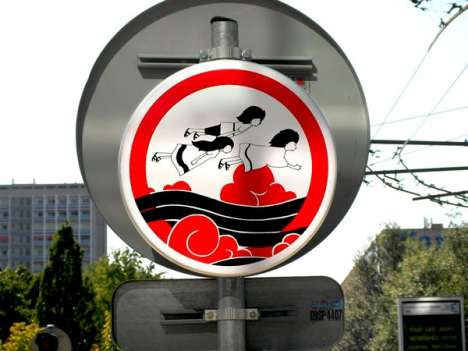 trendhunter.com_trends_fake-street-signs-as-art-panos-2013_25081_1_468