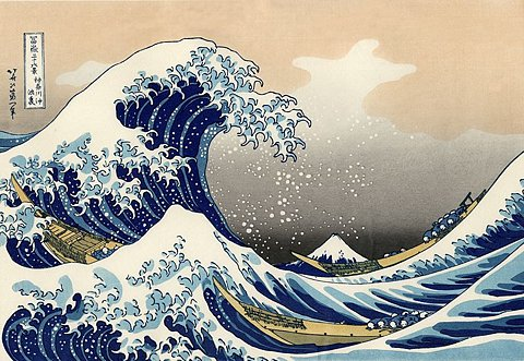 upload.wikimedia.org-wikipedia-commons-thumb-0-0a-The_Great_Wave_off_Kanagawa.jpg-800px-The_Great_Wave_off_Kanagawa.jpg24a2e89e01cf0d85c18cb151b8d578f56514c237_m