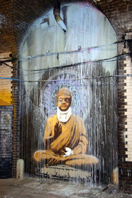 formatmag.com_features_21st-century-told-street-artists_banksy_buddha