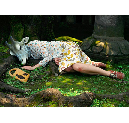 baxterphoto.com_sleeping_giraffe