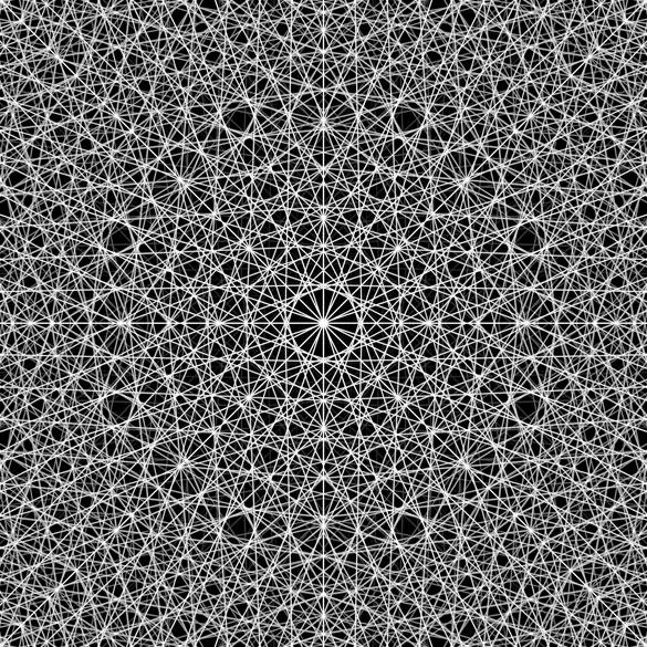 ffffound.com_image_b16ad056a8f985d11c72751d82e410b4dd3544ea__3683192532_3ec98f8e57_o