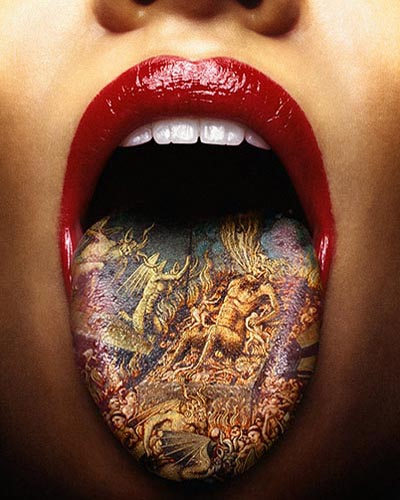 foundshit.com_tongue-tattoo_tongue-tattoo