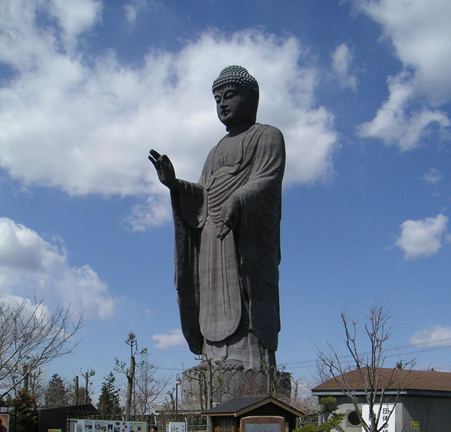 ushiku-daibustu-buddha1-2