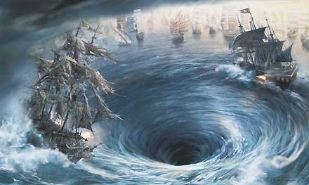 zmescience.com_totally-awesome-natural-phenomena-you-probably-didnt-know-about-000033_saupload_maelstrom