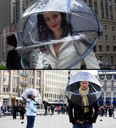 toxel.com_tech_2009_09_09_12-fun-and-creative-umbrellas_umbrella04