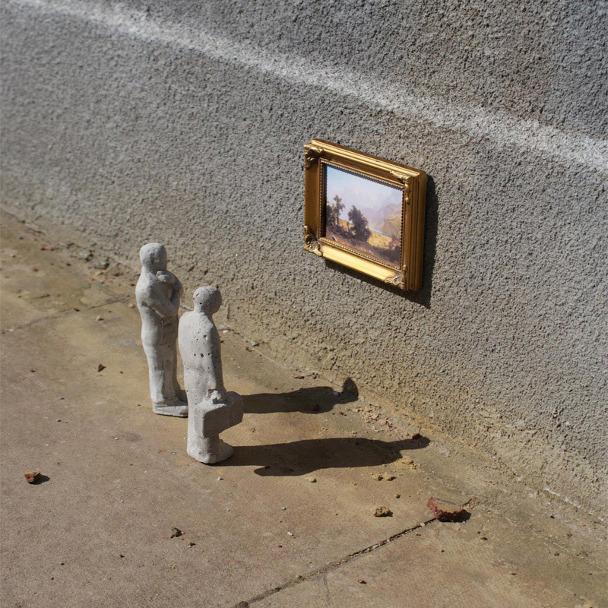 bitaites.org_ilustracaodesenho_arte-urbana-e-a-pagina-infinita_1b