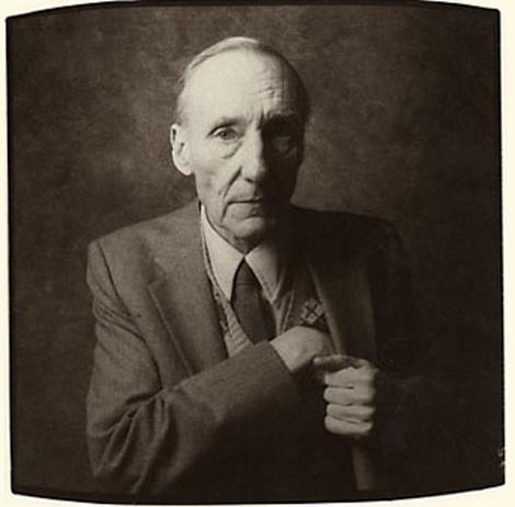 portalliteral.terra.com.br_blogs_burroughs-por-dentro_1252543880_william_burroughs_2
