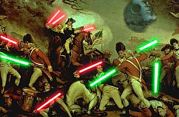 boingboing.net_2009_10_27_arent-you-a-little-s.html_lightsabersrevwar