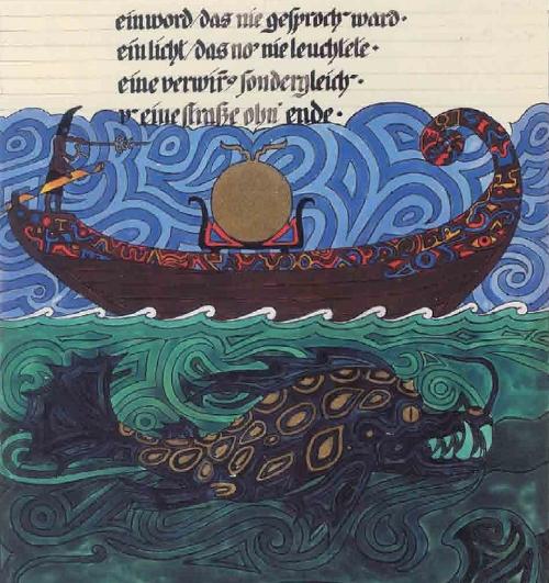 olivreiro.com.br_blog_2009-10-19-um-mergulho-no-subconsciente-de-jung_Jung-Blog